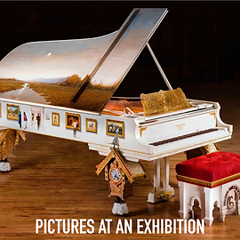 Steinway Pictures At An Exhibition-01.pn