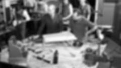 Teague_Steinway-Prototype_fma.jpg