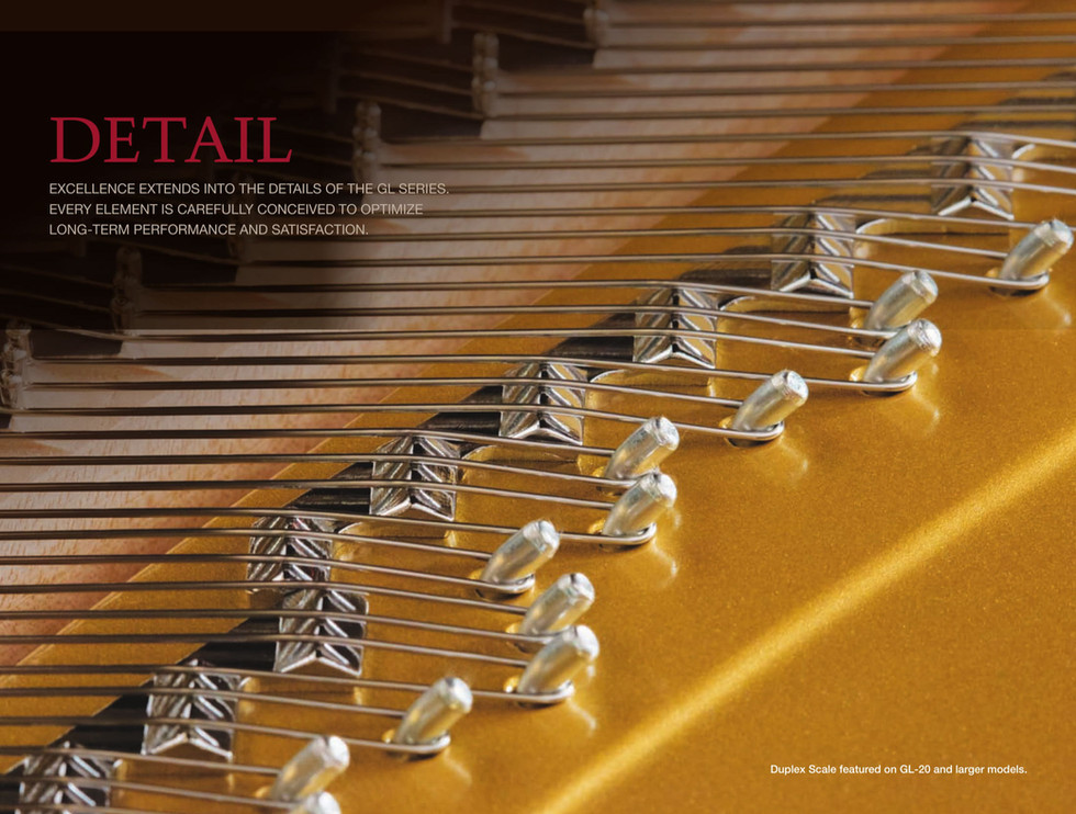 Kawai-GL-Brochure-11.jpg