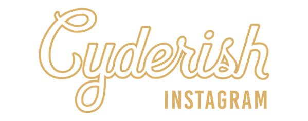 Cyderish Instagram Logotype-01.png
