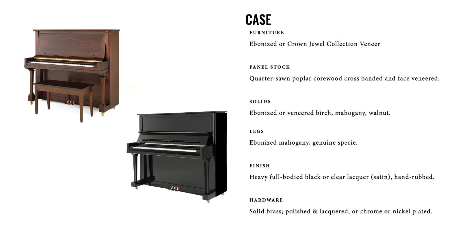 PP-Steinway-MODEL-K-Details-7.jpg