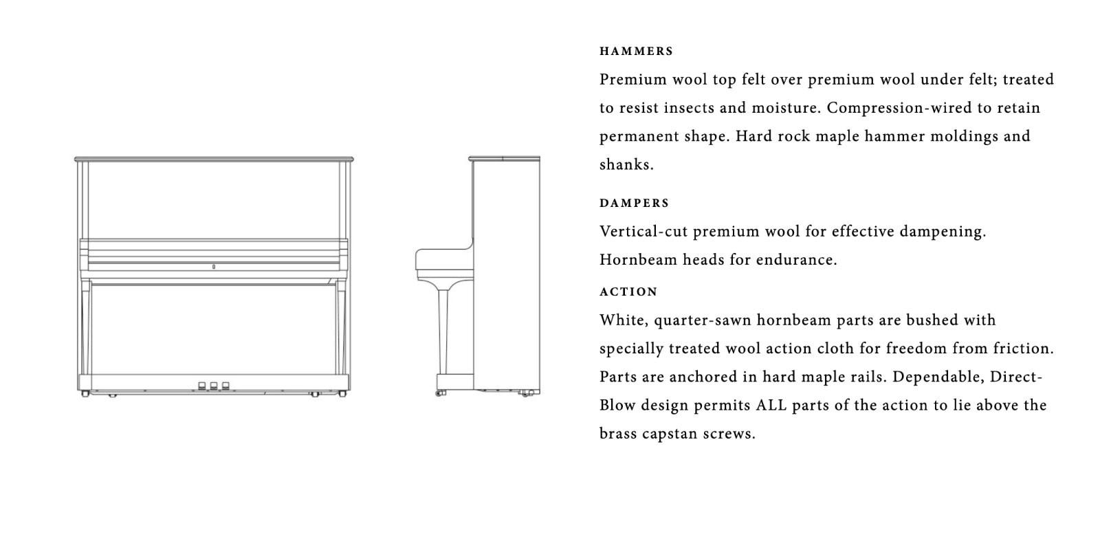 PP-Steinway-MODEL-1098-Details-3.jpg
