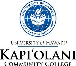 kapiolani_cc_logo.jpg