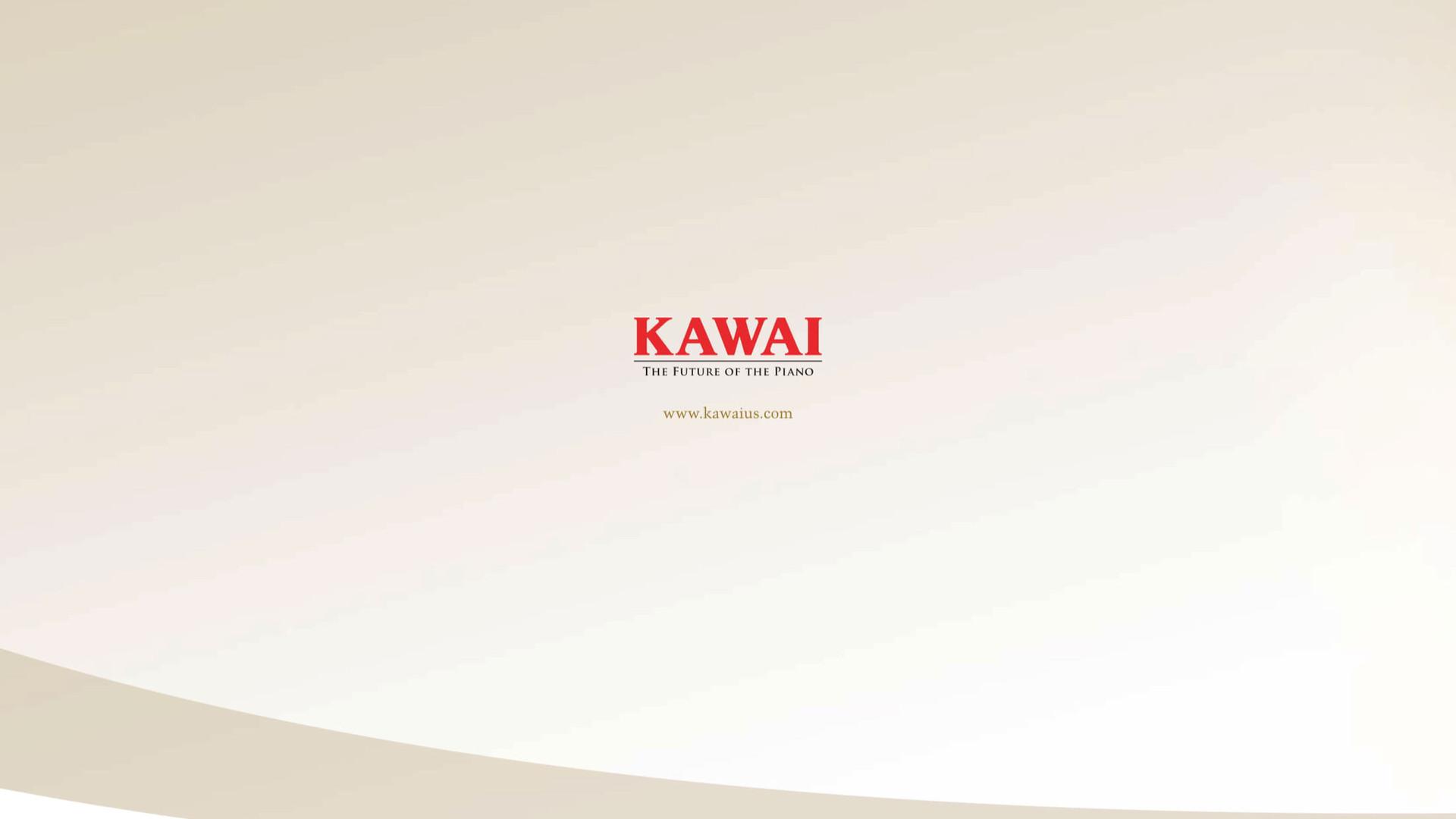 Kawai-K-Series-Brochure-21.jpg