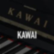 Kawai-Home-Page-Image-01.png