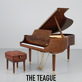 Steinway The Teague-01.png