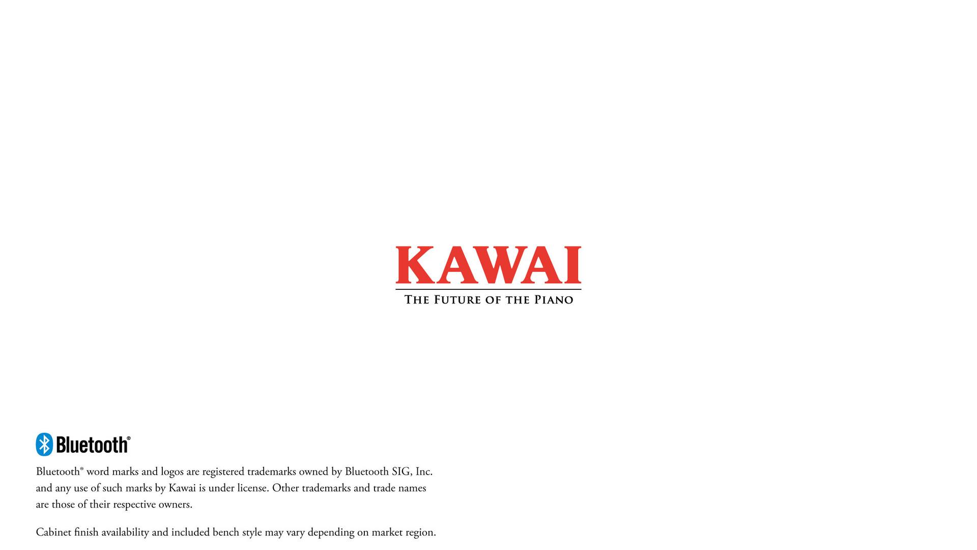 Kawai-CA-79-&-99-Brochure-18.jpg