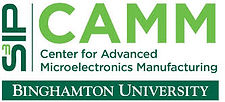 CAMM Logo.jpeg