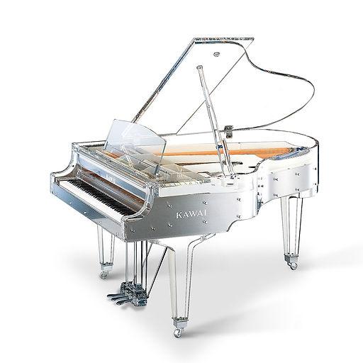 Kawai-CR-40A-Crystal-Piano.jpg