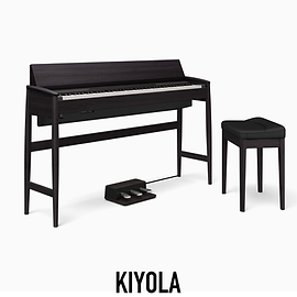 Brand Page Model Kiyola-01.png