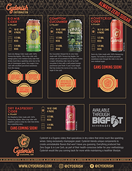 Multi Flavor Sales Sheet Big Foot-01.png