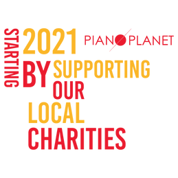 Supporting Local Charities-01.png