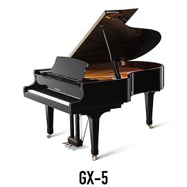 Kawai GX-5-01.png