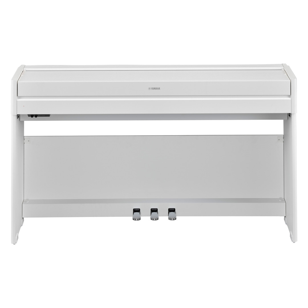 YDP-S54 White Front Closed.jpg