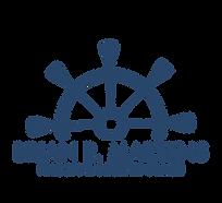Brian R Martens Logo-01.png