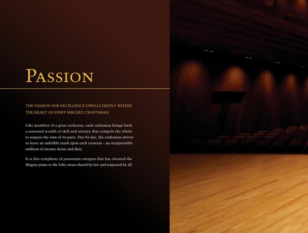 EX-Concert-Grand-Brochure-6.jpg