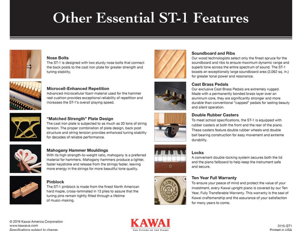 New-Kawai-ST-1-Brochure-4.jpg