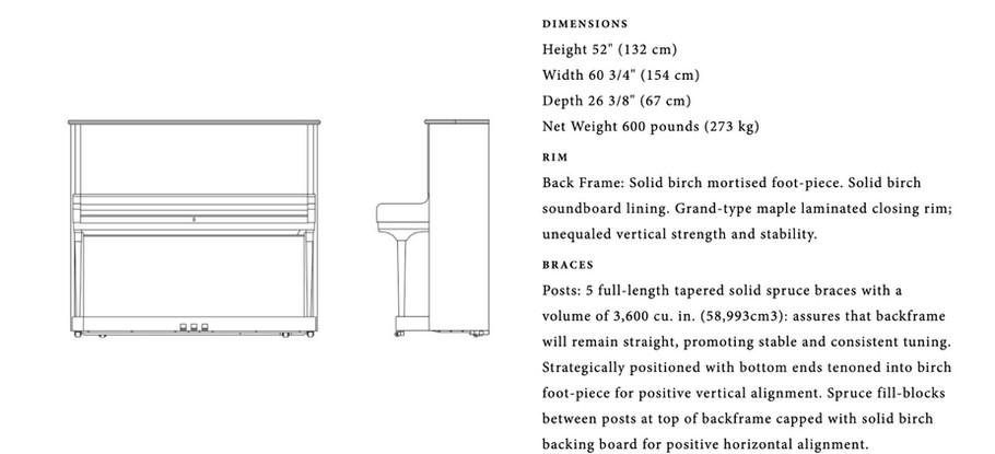 PP-Steinway-MODEL-K-Details-1.jpg