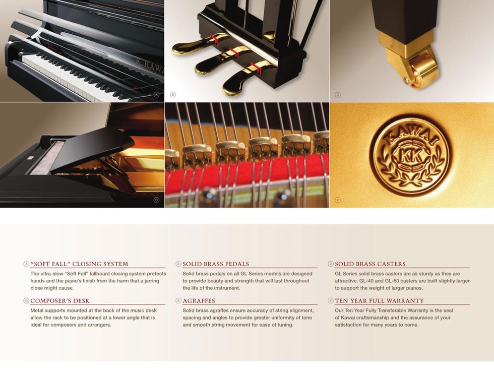 Kawai-GL-Brochure-12.jpg