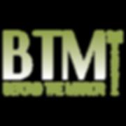 BTM Primary Green Balayage.png