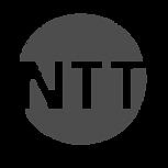 NTTLogo Grey-01.png