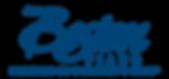 boston_logo_blue Transparent-01.png