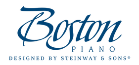 boston_logo_blue Transparent-01.png