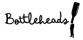 Bottleheads logo-01.png