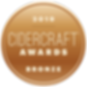 CiderCraft_Badge_bronze_onwhite_082119.p