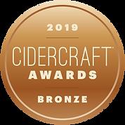 CiderCraft_Badge_bronze_onwhite_082119.p