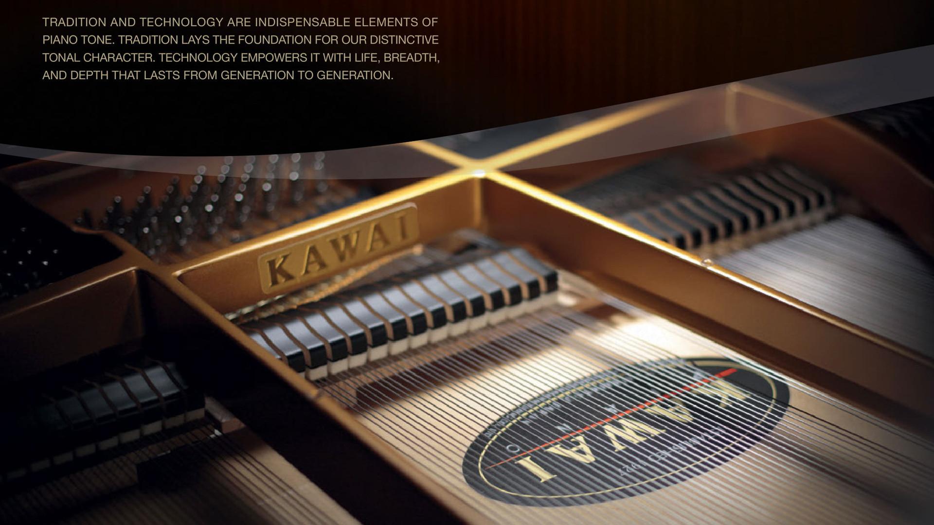 Kawai-Brochure-6.jpg