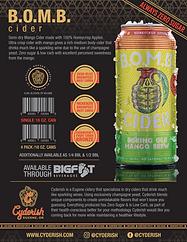 Cyderish BOMB Sales - Bigfoot-01.png