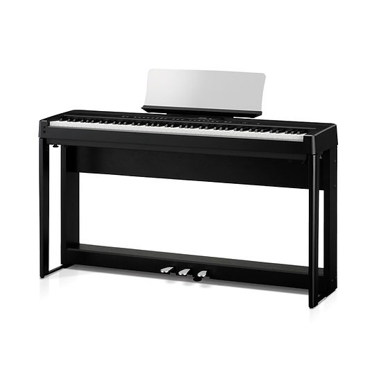 Kawai-ES520-Black-with-Stand.jpg