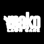 Mako Logo White-02.png