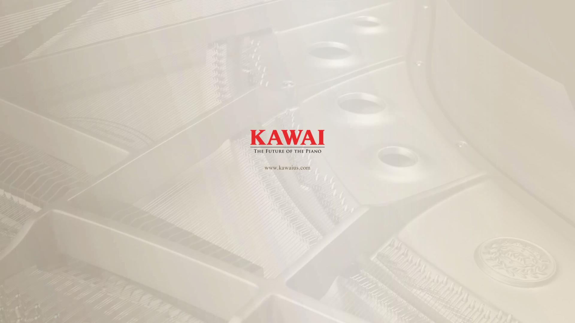 Kawai-GL-Brochure-22.jpg