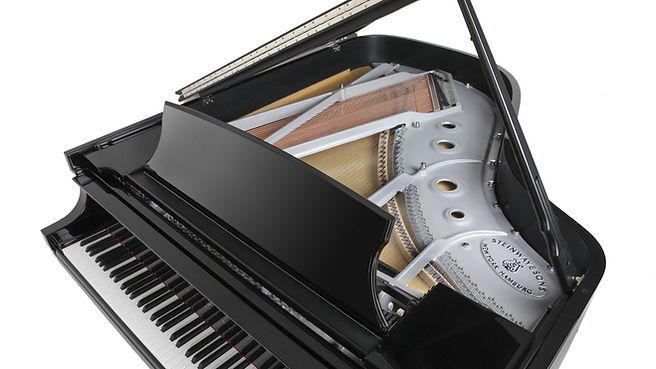 Sterling_Steinway_New_Plate_Color_Top_Vi