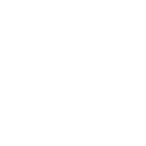 Lawn Mowing Icon2-02.png