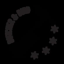 B&B Logo-01-01.png