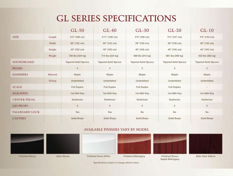 Kawai-GL-Brochure-18.jpg