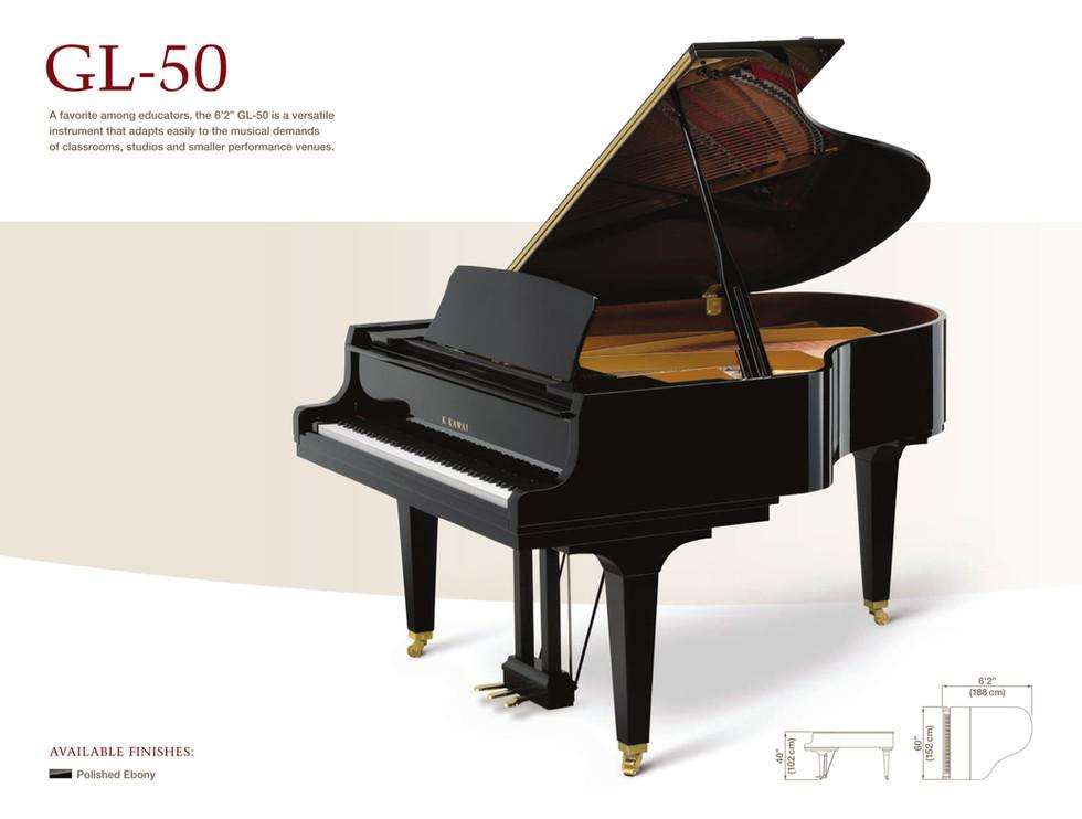 Kawai-GL-Brochure-13.jpg