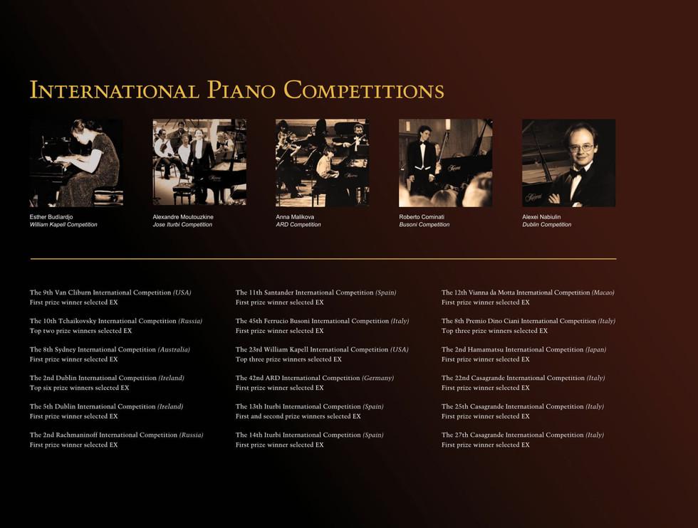 EX-Concert-Grand-Brochure-32.jpg