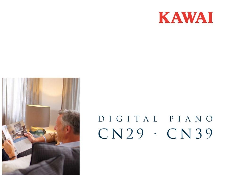 Kawai-CN-Brochure-1.jpg