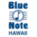 Blue Note Logo.png
