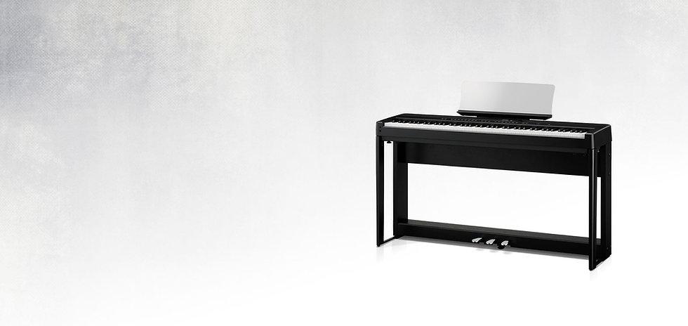 Kawai-ES520-Digital-Piano.jpg