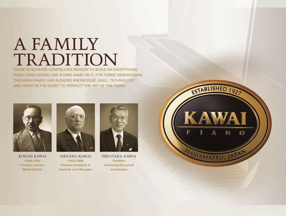 Kawai-K-Series-Brochure-20.jpg
