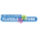 FluzzleTube Logo-01.png