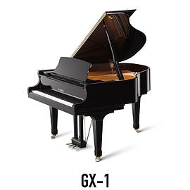 Kawai GX-1-01.png