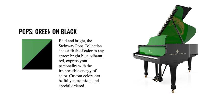 PP-Steinway-Custom-Color-Slideshow-6.jpg