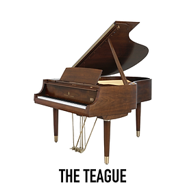 The Teague Brand Page Image-01-01.png