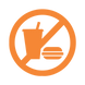 TFK No Food Or Drink Icon-01.png